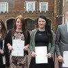 Outdoor Academy News - Gold DofE Presentation